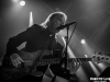 Sonics_Photo par Alain Jordan