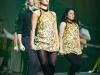 danceperados-9076
