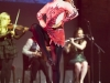 danceperados-9495