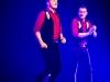 danceperados-9546
