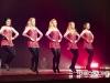 danceperados-9552