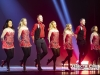 danceperados-9572