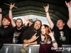 Hellfest e Ambiance
