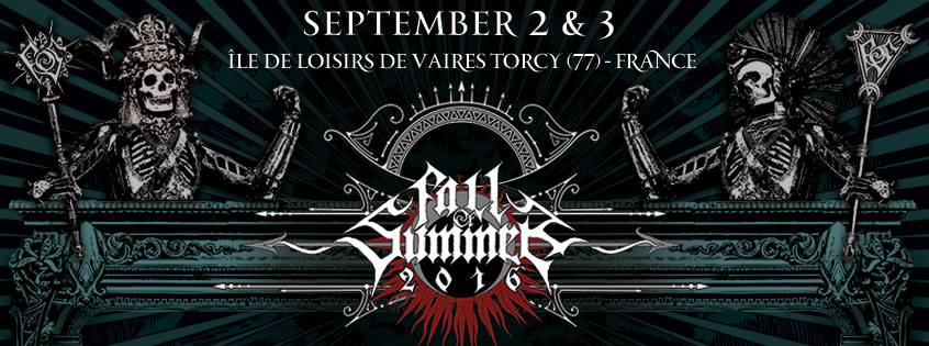 fall-of-summer-2016