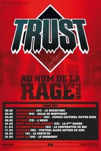 2017-trust-au-nom-de-la-rage-tour