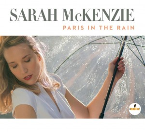 cover-def-sarah-mckenzie-delit-music-communication-1024x932