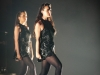 danceperados-9120