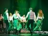 danceperados-9241