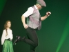 danceperados-9293