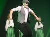 danceperados-9324